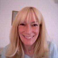 Andrea A | Social Profile