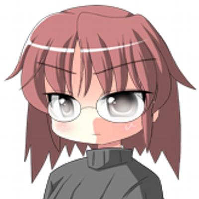 くでん (Kuden) | Social Profile