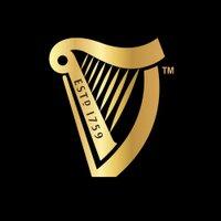 Guinness Malaysia | Social Profile