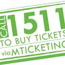 M-ticketing
