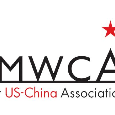 MWCA  | Social Profile