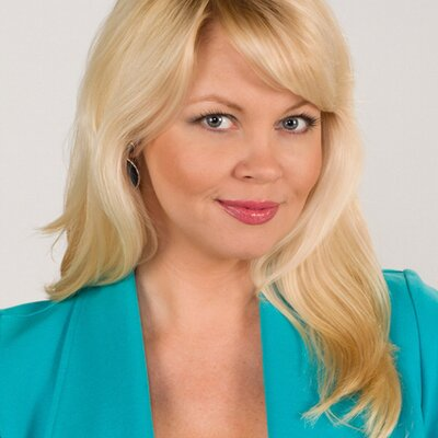 Marsha Droste | Social Profile