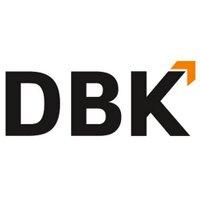 dbkNL