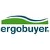 @Ergobuyer