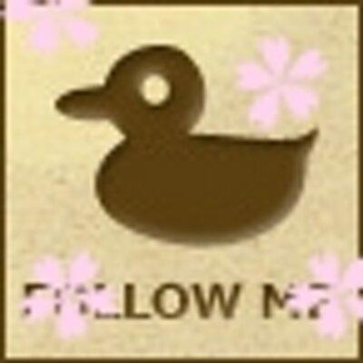 みのりん | Social Profile