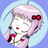 mai_fumizuki