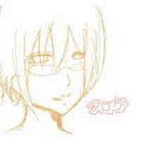 スプラトゥーンプレイヤー kuro6kuro6 アイコン