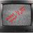 TV Signals
