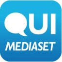 Photo of QuiMediaset_it's Twitter profile avatar