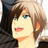 The profile image of Ludger_x2_bot