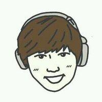 J-Dragon | Social Profile