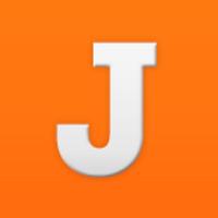 Junowallet | Social Profile