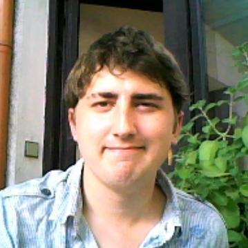 Antonín Jedlička