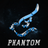 EC_Phantom profile