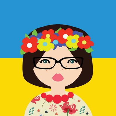 Margarita Yaroshenko (@nitulya141263)
