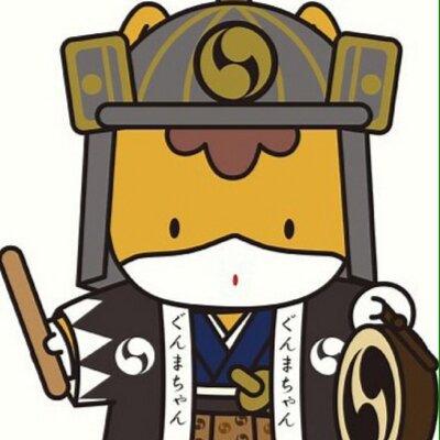 ちゃわん@日本にBIを! | Social Profile