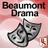 BeaumontDrama