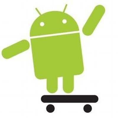 Android Tuit