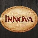 Photo of InnovaPet's Twitter profile avatar