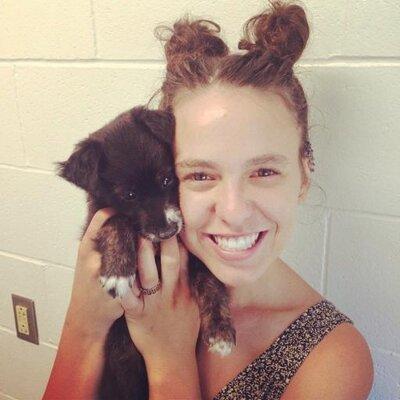 Katie Glaser | Social Profile