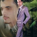 محمد انور (@01115960668) Twitter