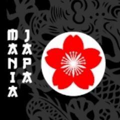 Japamania