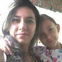 Elena Arcila Montoya (@0179lena) Twitter