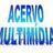 acervo_multi
