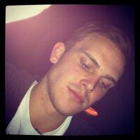 Derek Salo | Social Profile