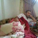 samer hasan (@01a6d48233cf4e6) Twitter
