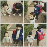 Kim JungHwan | Social Profile