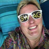 Diane Main   Social Profile