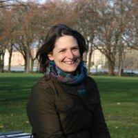 Sally Sellwood | Social Profile