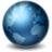 seismicmonitor profile