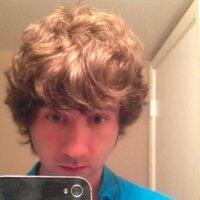 Andrew Blakney | Social Profile