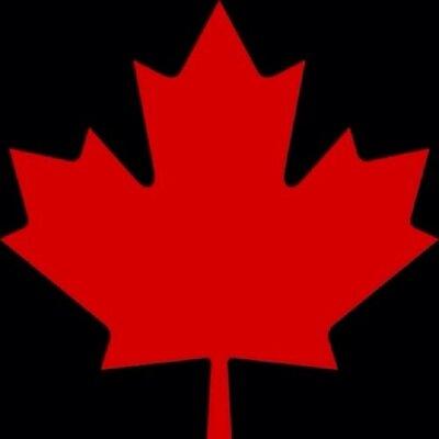 Canada's Flag King | Social Profile
