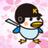 @Kamoro_ycom