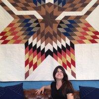 Maura Ambrose | Social Profile