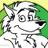 @Wolfie_Rankin