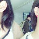 いちごみるく (@0107_milk) Twitter
