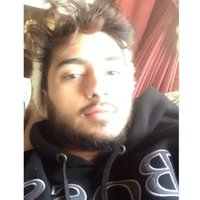 Hammy | Social Profile