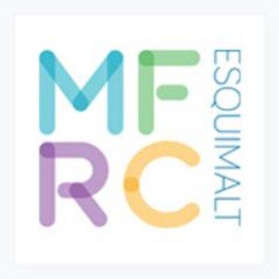 Esquimalt MFRC | Social Profile