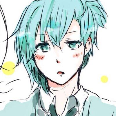 シキ | Social Profile