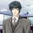 hiroaki_m_bot