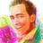 ニトラ nitraXmen のプロフィール画像
