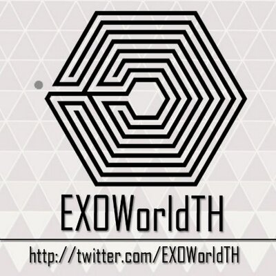 EXO World Thailand