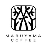 @MARUYAMA_COFFEE