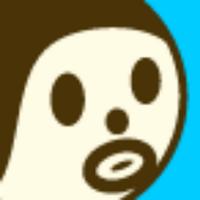 ほりけん@横浜辺り   Social Profile