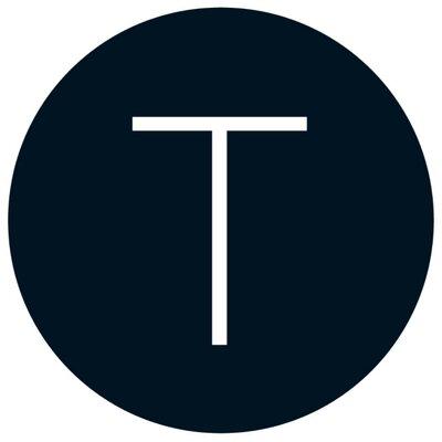 TORSTAR