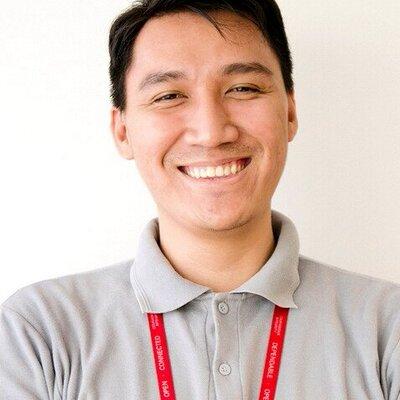 Stefano Glen W | Social Profile